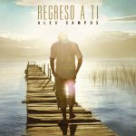 AlexCampos-RegresoATi