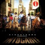 Intocable-Crossroads