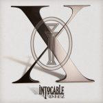 Intocable-Diez
