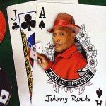 JohnnyRawls-AceOfSpades