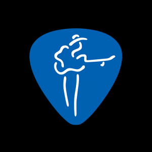 Logo-BluesMusicAwards