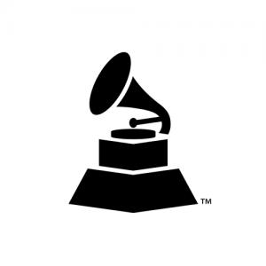 Logo-Grammy