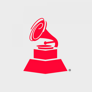 Logo-LatinGrammy
