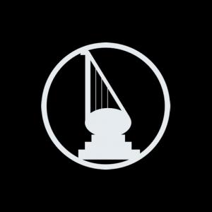 Logo-PremiosArpa