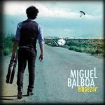 MiguelBalboa-Empezar