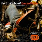 PedroOchoa&LazzoDoble-RutaJ33-3