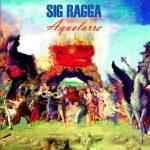 SigRagga-Aquelarre