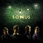 Sonus-LluviaDeLuces