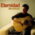 TiloChavez-Eternidad