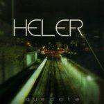 Heler-Quedate